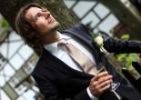 Einen Gentleman zu beschreiben ist gar nicht so einfach. Eine klassische Definition gibt es eigentlich nicht. Man könnte ihn einfach als wohlgebildet ...