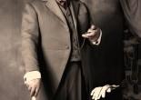 In der langen Geschichte der Menschheit gab es zahlreiche Gentleman. Diese Herren haben sich durch gepflegtes Benehmen und ihrer charmanten Art eine ...