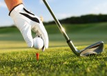 Golf ist ein faszinierender Sport. Technisch uerst anspruchsvoll und verlangt mentale Strke. Und nicht zu vergessen die Golfetikette. Sie regelt den Umgang und das Miteinander auf dem Golfplatz.