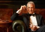 10 Dinge die ein Gentleman haben muss In unserer modernen Zeit ist ein wahrer Gentleman ein rares Erlebnis geworden. Die Merkmale eines echten Kaval ...