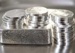     Edelmetalle werden in Krisenzeiten immer beliebter, der Goldkurs notiert auf einem Allzeithoch und der Silberkurs ist in diesem Jahr den Chart ...